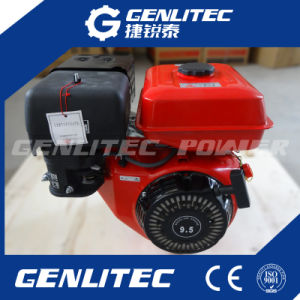 1500rpm/1800rpm 6.5HP Go Kart Gasoline Engine with Gear Box pictures & photos