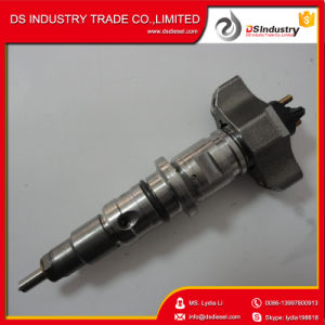 Case Excavator Diesel Injector 2855135, Bosch Injector 0445120075, Iveco Fuel Injector 5801382396 pictures & photos