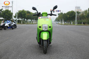 100cc 125cc Motorcycle Scooter for Gasoline pictures & photos