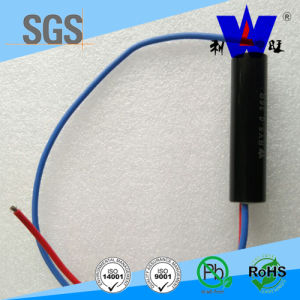 Automobile Use Resistor, Auto Fan Resistor, Resistor, Ceramic Resistor pictures & photos