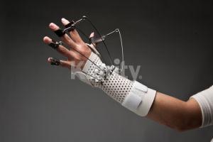 Dynamic Splints - Extension Tendon Dynamic Splint Kit pictures & photos