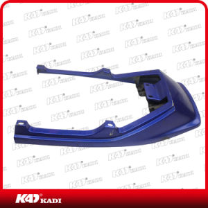 Motorcycle Spare Part Motorcycle Plastic Rear Cover for Ax100-2 pictures & photos