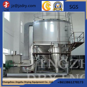 Zlpg Series Chinese Herbal Medicine Extract Spray Dryer pictures & photos