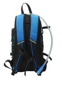 Outdoor Sports Running Cycling Hydro Hydration Pack Backpack Bag pictures & photos