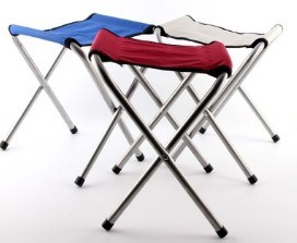 Outdoor Backpack Chair Portable Fishing Chair pictures & photos