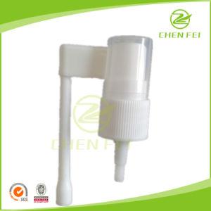 Screw 18 410 Medical Plastic Oral Sprayer