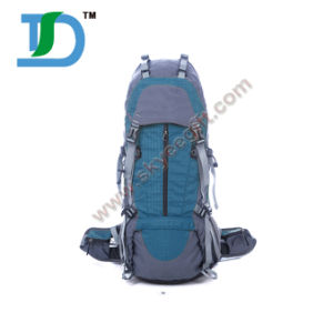 Comfortable Trekking Backpacks for Backpacking pictures & photos
