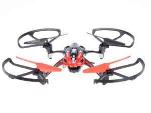2996052W-WiFi Fpv RC Quadcopter with 0.3MP HD Camera 2.4G 4CH 6-Axis Realtime Drone Remote Control Toys pictures & photos