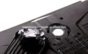 Wholesale New Product of in One PC Wtih DVD Drive pictures & photos
