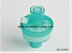 Hme Filter (heat and moisture exchanger filter) pictures & photos