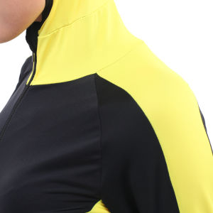 Lycra Hooded Rash Guard for Swimwear, Sports Wear and Diving Wear pictures & photos