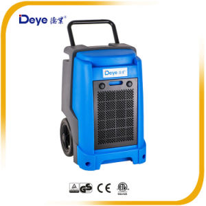 Dy-65n Auto Defrosting Industrial Dehumidifier pictures & photos