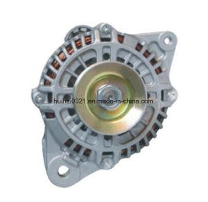 Auto Alternator for Mitsubishi 4m40 L200, 2.8L, A3t09699, A3t09798A, Me200695, 12V 65A pictures & photos