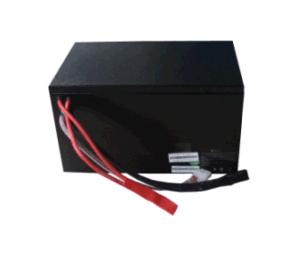 Li Ion Battery Pack 12V 24V 36V 48V 60V 72V 96V Energy Stoarge System Solar System