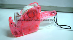 China Manufacturer of Price Labeller, Price Labeller Factory of China, Produce Price Labeller pictures & photos
