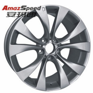 20 Inch Replica Alloy Wheel Rim for BMW pictures & photos