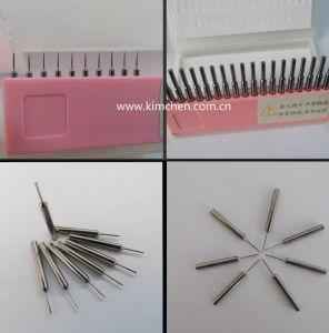 Super Hard Alloy Tungsten Carbide Nozzle pictures & photos