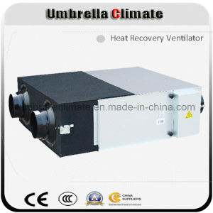 Green Technology Fresh Air Heat Recovery Ventilator pictures & photos