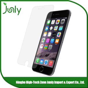 Touch Screen Protector Film Best Mobile Screen Protector