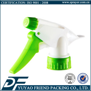 28/400 28/410 B Trigger, Plastic Trigger Sprayer, Garden Sprayer pictures & photos