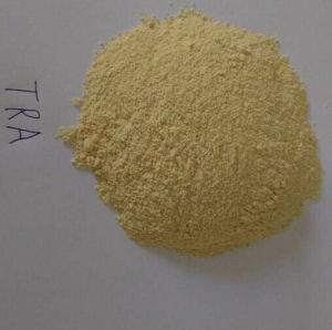 Dark & Clear Color Trenbolone Acetate Steroids Injectable Finaplix pictures & photos