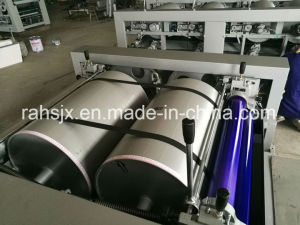 HS-850 PP Woven Fabric Bag Printer Machine pictures & photos