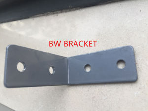 Stamping Parts Bracket pictures & photos
