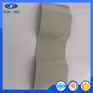 FRP Corrugated Sheet Used in Cooling Tower pictures & photos