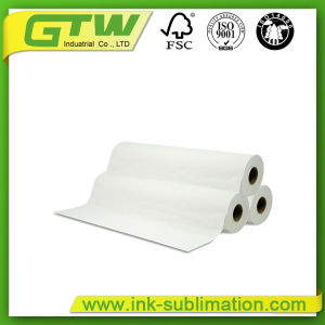 Widely Used 100GSM Sublimation Paper for Digital Sublimation Printing pictures & photos