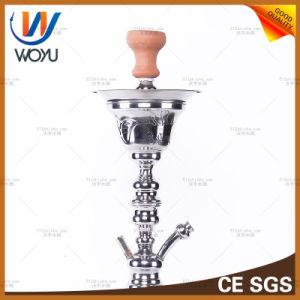 Water Pipes Hookah Glass Bowl Smoke Shisha pictures & photos