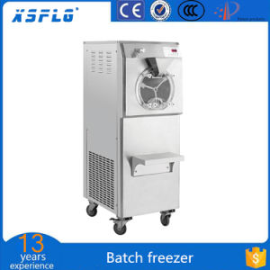 Italian Ice Cream Machine/Hard Ice Cream Machine for Sale pictures & photos