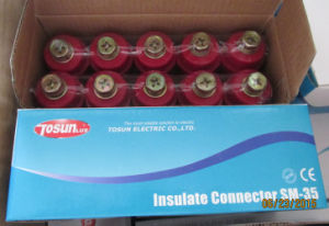 Sm Insulator pictures & photos
