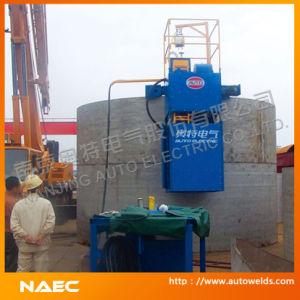 Storage Tank Construction Welding Machine pictures & photos