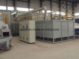 Core Drying Oven pictures & photos