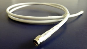 50ohms RF Coaxial Cable (LMR300-CCA-TC) pictures & photos