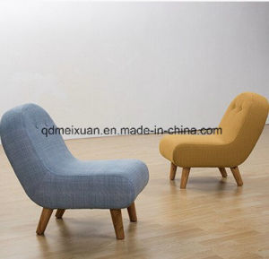 Hotel Lounge Sofa Chair to Discuss Single Hotel Chair Cafe Leisure Chair Sofa Chair (M-X3683) pictures & photos