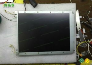 New&Original 10.4 Inch TM050rbh01 LCD Display for MP4 PMP pictures & photos