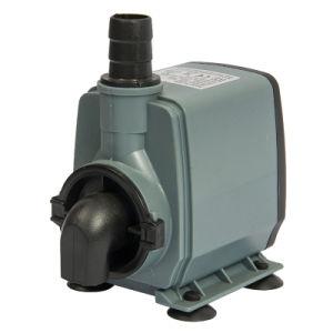 12 Volt Submersible Fountain Pumps (Hl-2000u) Reversible Air Cooler Water Pump pictures & photos