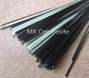 Supply High Flexible Glass Fiber Pole/Rod pictures & photos