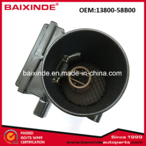 13800-58B00 Mass Air Flow Sensor Air Flow Meter For CHEVROLET, SUZUKI, GEO pictures & photos
