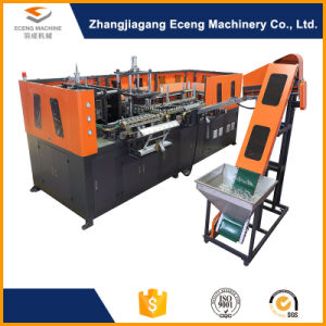 Good Quality! ! ! Bottle Blow Molding Machine pictures & photos