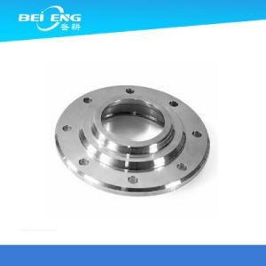 High Precision SUS304 CNC Metal Parts pictures & photos
