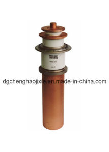 Electron Tube Oscillation Tube 9t64b pictures & photos