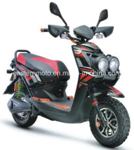 High Quality and Factory Sales E-Scooter pictures & photos