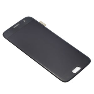 LCD Screen Display + Touch Screen Digitizer for Samsung Galaxy S7 G930r4 G930W8 LCD pictures & photos
