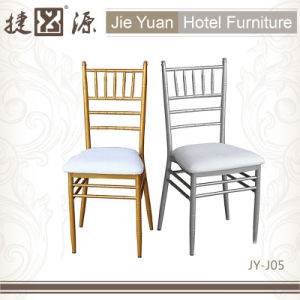 Chiavari Chairs Wedding Reception Chair (JY-J05) pictures & photos