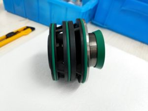 Flygt Pump Seal mechanical seal for pump pictures & photos