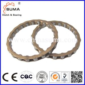 Roller Bearing Cages Unidirectional Roller Clutch Rl400 pictures & photos
