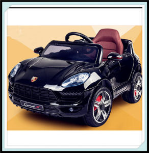 12V Cheap Electric Ride on Cars for Kids