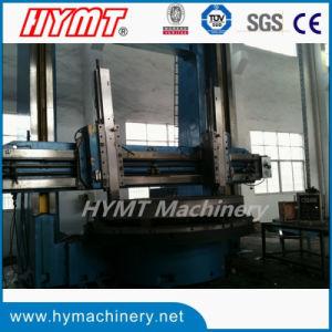 C5225E series heavy duty double column vertical lathe machine pictures & photos